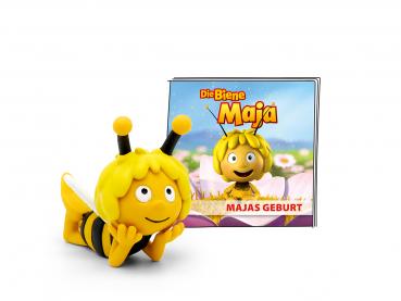 Tonies Hörfigur 01-0197 - Die Biene Maja - Majas Geburt
