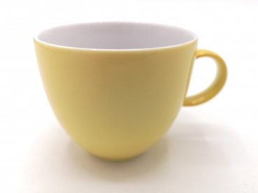 Kaffee-Obertasse - Sunny Day Pastel Yellow - Thomas - 10850-408511-14742