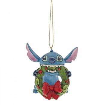 Stitch (Lilo & Stitch)  - Walt Disney Christbaumschmuck