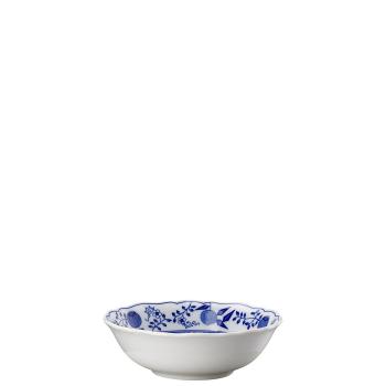 Dessertschale 16 cm rund - Blau Zwiebelmuster - Hutschenreuther - 02001-720002-10516