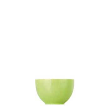 Müslischale 12 cm - Sunny Day Apple Green / Grün - Thomas - 10850-408527-15456