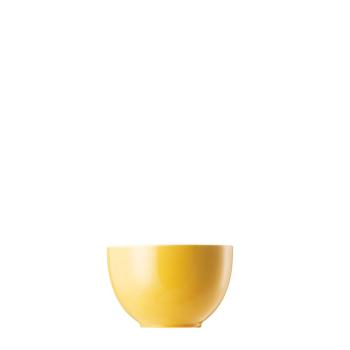 Müslischale 12 cm - Sunny Day Yellow / Gelb - Thomas - 10850-408502-15456