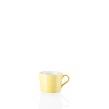 Kaffee-Obertasse 0,21 l - TRIC Yellow / Gelb - Arzberg - 49700-606544-14742