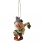 Preview: 7 Zwerge - Set 7-tlg. - Walt Disney Christbaumschmuck