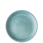 Preview: Speiseteller 26 cm - Thomas Trend Colour Ice Blue - 11400-401921-10226