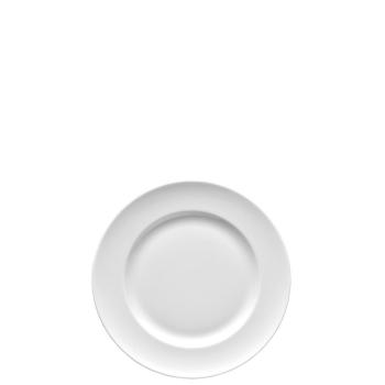 Sunny Day Weiß 10850-800001-13117 Thomas Schüssel 17 cm rund