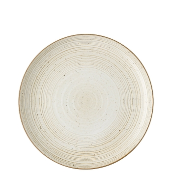 Speiseteller 27 cm - Thomas Nature Sand - 21730-227070-60227