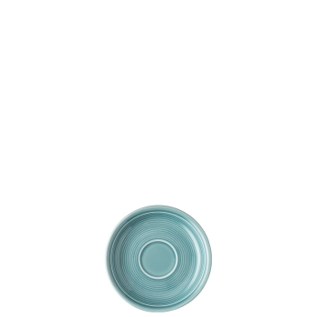 Espresso-Obertasse Thomas Trend Colour Ice Blue 11400-401921-14717