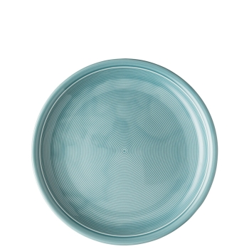 Speiseteller 26 cm - Thomas Trend Colour Ice Blue - 11400-401921-10226