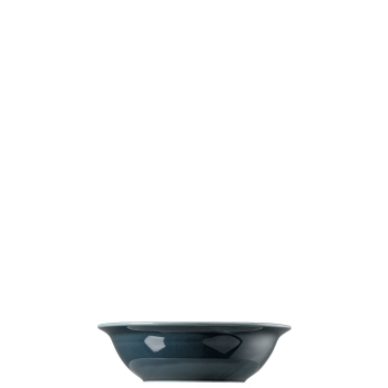 Bowl 17 cm - Thomas Trend Colour Night Blue - 11400-401920-10580